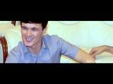 Eldar Ahmedow ft. Rahym Gurbanow - Leyla [HD]
