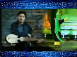 Laila dera khaista da afghani afghan pokhto pashto pakhtu song of sediq shubab Sidiq shobab