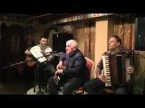 Алексей Бродский концерт