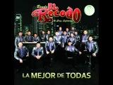 La Mejor De Todas BANDA EL RECODO 2011 2012 ( DISCO NUEVO)