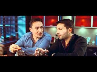 О Чём Ещё Говорят Мужчины 2 /  / HD.720p