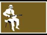 Leon Redbone - Russian Lullaby