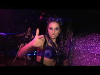 Krushil kandu njan nin snehathe Karaoke Song