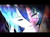 Radiant Records — [Misato] Romeo and Cinderella {Hatsune Miku RUS cover}