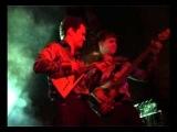 Музыка 60-х 70-х годов Бременские музыканты песни 60 70