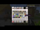 Minecraft с Sevelom-часть 1