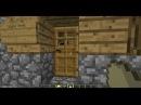 Minecraft с Sevelom-2 часть