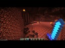 Minecraft с Sevelom- 3 часть