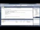 PART 2 - Connect to MySQL Database - Use Select, Insert, Update - C C Sharp Visual Studio 2010