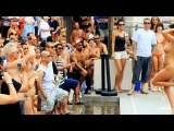 TON!C feat. Erick Gold - Lead The Way (Pool Mix)