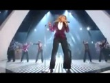 Beyonce - Love on Top - 2011 VMA Live Performance