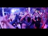 27-ENERGY 2000 - LOLITA LIVE SHOW 2011