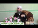 Tafsiri_surai_amma_2_26.05.2012.flv