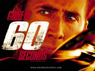 Roll All Day - Ice Cube (Soundtrack Gone in 60 Seconds) - Buy Mp3