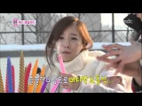 We Got Married Ep 154 (Lee Joon ♥ Oh Yeon Seo & Julien Kang ♥ yoon Se-ah & Kwanghee ♥ Sunhwa)