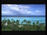 Ocean Lab   Miracle Michael Cassete Remix