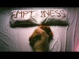 Tvardovsky, Matvey Emerson - Emptiness (Phunktastike Remix)
