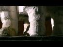 ДМБ - снова в бою (2001)