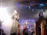 Akado Hard Music Panopticum 8.03.2011 HD