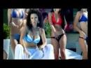 Gold AG ft Rovena Stefa ProBend Degjo Rovin Official Video HD