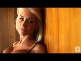 Playboy.com.+18 ♡ Punish me™