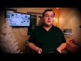 Обзор Wii U, Часть 2 - Интерфейс и сервисы [Антон Логвинов]