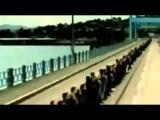 Lil Wayne Feat Bruno Mars - Mirror ( Clip Official )(HD)