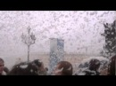 Площадь Ангела.День города в Санкт-Петербурге 2011год.