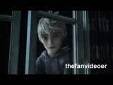 Rise of the Guardians - Seeing is Believing