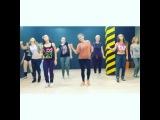 eleonora_kovalenko video
