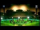 PÓŁFINAŁ FNF Got To Dance 2 19.10.2012