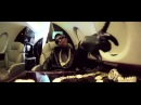 Tyga - All Gold Everything (Tyga's 23rd Birthday Today) [official video]