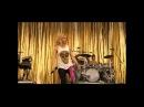 Shakira - Gordita (Glastonbury 2010)