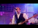 STATUS QUO Burning Bridges (BBC Top Of The Pops)1988
