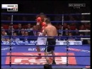20-04-2002 Joe Calzaghe vs Charles Brewer