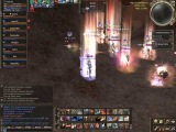 Lineage II, Abyss.x3 FL