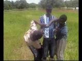 KOUBOZAO -BURKINA-FASO MUSIC BISSAS  ko mou