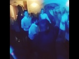 dama_kozyr video
