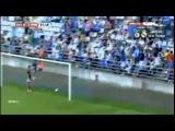 Овьедо (Овьедо, Испания) — Реал (Мадрид, Испания) — 1:5