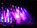Franz Ferdinand @ San Miguel Primavera Sound 2012, Jueves 31-05-12 part6