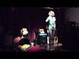 Flaviyake・The Magic Hit・LIVE @ Solo Bar, London 18.11.2012