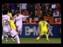 Marcelo: Ante el APOEL debemos entrar al campo concentrados si queremos acceder a semifinales