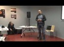 Тесера 2012 Мотаем на 10 ю минуту