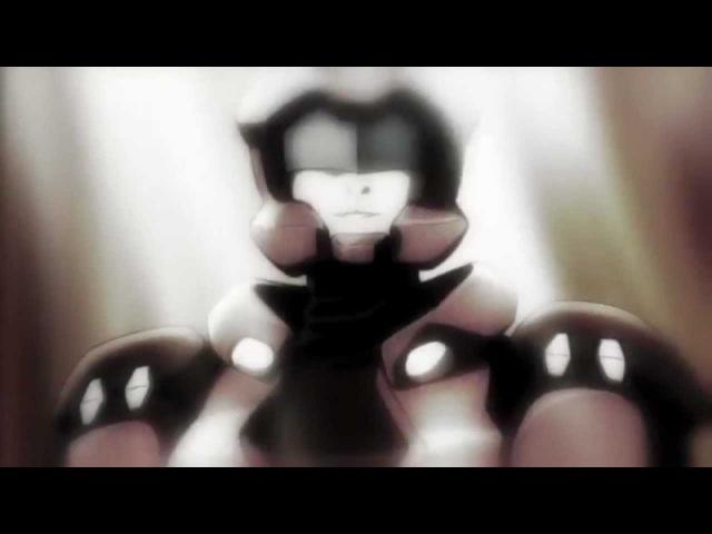 Аниме Бтууум! (Конкурс) - Anime Btooom!