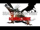 Dragon Nest SEA - Sea Dragon Nest Hardcore Mode Full Clear ~! [18:14MINS]