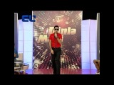 Elvin Babazade - sevirem de (EL tv)