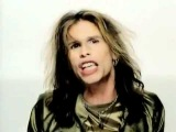 Aerosmith - Pink (Official Music Video)