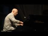 Marcin Wasilewski Trio Jazz na Star