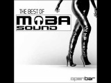 Moba Sound - My Cats (Island Groove Remix)