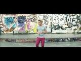Olly Murs feat. Rizzle Kicks - Heart Skips a Beat (HD)